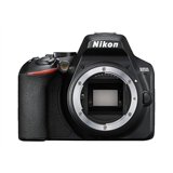 دوربین نیکون Nikon D3500 DSLR Camera (Body Only)